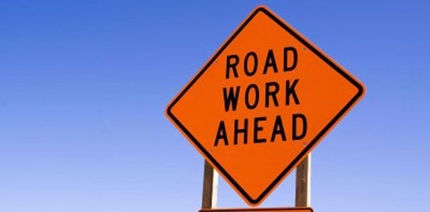 road-work-ahead-sign